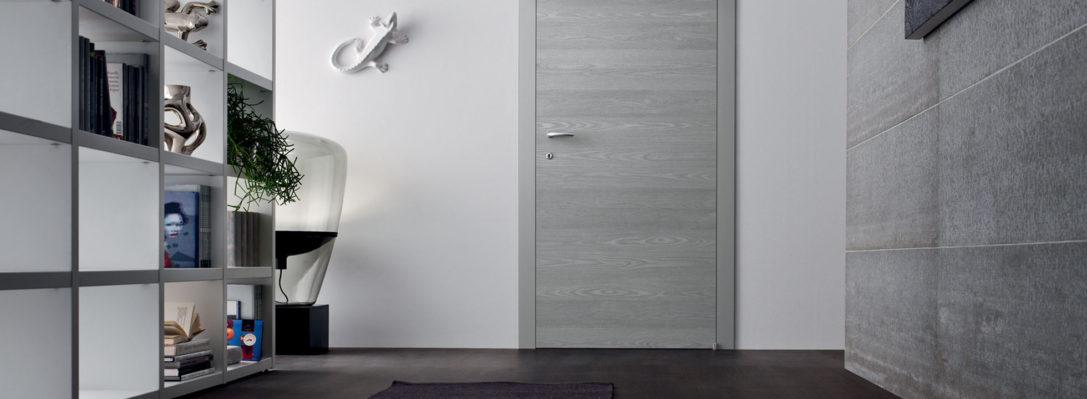 Porte Gray