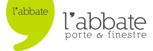 logo-sito-principal