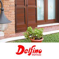 Delfino Infissi