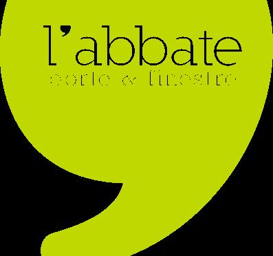 logo-sito-copia-397×372
