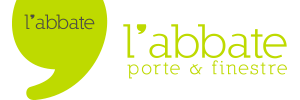 logo-sito-principal2